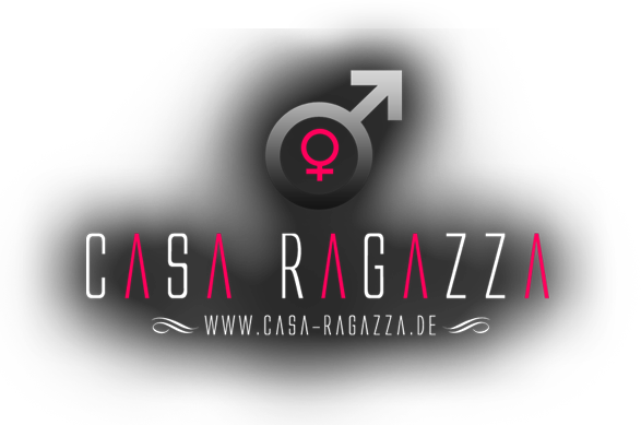 Casa Ragazza - Ihrem Bordell bei Limburg